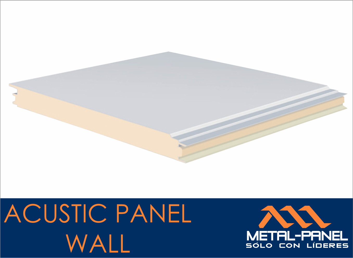acustic panel wall