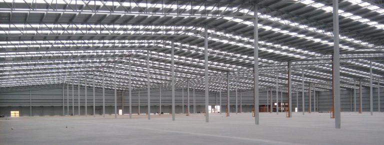 Skylight-Solution-Page-Hero-7-Warehouse-1900x720-1-1